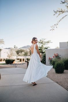 Sharing ideas for what to wear in Scottsdale in my Scottsdale outfit recap including all the looks from our long Memorial Day Weekend you can shop at once. #ALoProfile #dallasblogger #womensfashion #outfitideas #vacationstyle #travelguide #traveloutfits #summeroutfitideas