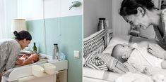 berlin-studio-babyfotos