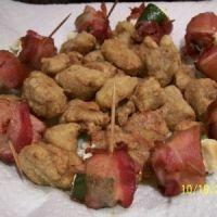 Pheasant I Can Finally Say I Enjoy Recipe