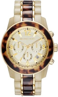 $265 Michael Kors Watches