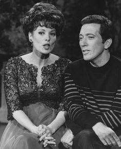 maureen o'hara and Henry Fonda | Maureen-O-Hara-classic-movies-23622687-519-641.jpg