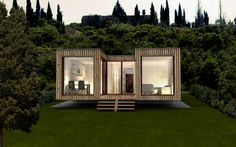 http://ekokoncept.com/en/portfolio/prefabricated-house-ek-007