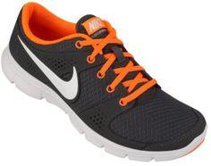 Tênis Nike Flex Experience RN com R$ 30 de desconto
