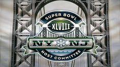 Sólo 1 de cada 5 anuncios de la Super Bowl convence al consumidor para comprar