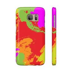 Cover Cases For Samsung S5/S6/S7 - MG007   (clipped to... https://mg007-uk.tumblr.com/post/165343653757