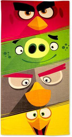 Angry Birds 2 Movie, Cumpleaños Angry Birds, Angry Birds Characters, Festa Angry Birds, Crazy Wallpaper, Bird Wallpaper, Marvel Wallpaper, Funny Cartoon Faces, Cartoon Art