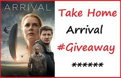 Enter To #Win The Cr