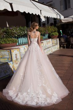 Muñecas Modelo Y Accesorios Ambitious Cindirella Movie 2015 Wedding Dress Collectors
