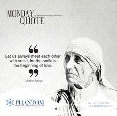 Monday Quote! www.phantom-uae.com  #Quote #QuoteoftheWeek #QuoteoftheDay #Motivation #MotivationQuotes #PhotooftheDay #MondayQuote #MondayMotivation #GreatWeek #POTD #QOTD #UAE #MyDubai #Design #Marketing #consult #Monday #HappyDubai #Phantom #PhantomUAE #SEO