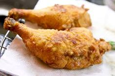 Image result for yummiest chicken recipes