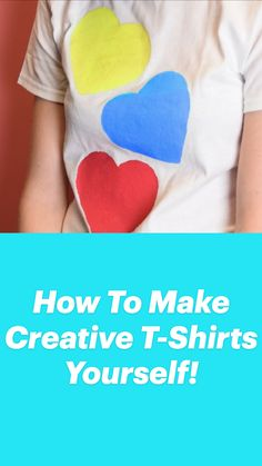 Diy Crafts To Do, Diy Crafts Hacks, Diy Arts And Crafts, Cute Crafts, Diy Projects To Try, Creative Crafts, Easy Crafts, Money Making Crafts, Fabric Crafts