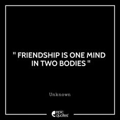 quotes, love quotes, inspirational quotes, friendship quotes, funny quotes and travel quotes by epicquotes Lines For Best Friend, Words For Best Friend, Best Friend Quotes, Bestest Friend, Epic Quotes, Real Life Quotes, Reality Quotes, Inspirational Quotes, Deep Quotes