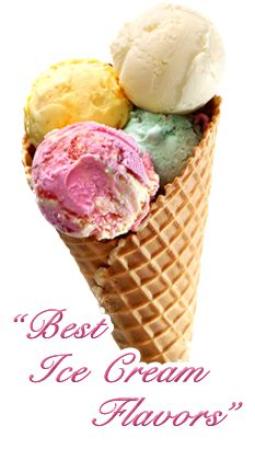 Cape Cod Creamery is gourmet ice cream at its finest! Best Ice Cream on Cape Cod, in South Yarmouth, Route 28. Our product is the smoothest, creamiest, most flavorful ice cream you can buy. Cape Cod Restaurants