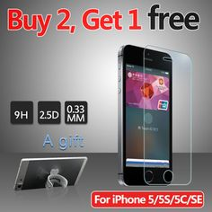 >>>Coupon CodeBuy 2 Get 1 Free Screen Protector Tempered Glass For iPhone 5S 5 5C SE Transparent Protective Film for Apple iph5 i5 1giftBuy 2 Get 1 Free Screen Protector Tempered Glass For iPhone 5S 5 5C SE Transparent Protective Film for Apple iph5 i5 1giftbest recommended for you.Shop the Lowest P...Cleck Hot Deals >>> http://thisshopping.cloudns.hopto.me/32391321438.html images