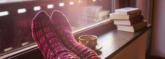 Stress vermeiden: Diese Dinge solltet ihr vor Weihnachten von der To-do-Liste streichen - BRIGITTE