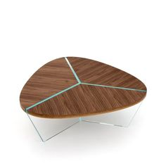 Aida Coffee Table