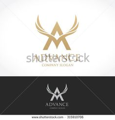 Luxury Vintage, Crests logo collection. Business sign, identity for Restaurant, Royalty, Boutique, Hotel, Heraldic, Fashion ,Real estate,Resort,King, tattoo,Auctions,Vector logo