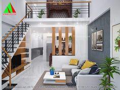ideas for loft stairs design modern Home Stairs Design, Loft Interior Design, House Design Photos, Luxury Homes Interior, Tiny House Design, Modern House Design, Summer House Interiors, Loft Interiors, Design Interiors