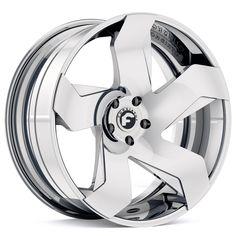 22 Inch Rims, Car Hacks, Custom Wheels, Car Wheels, Alloy Wheel, Car Car, Exotic Cars, Car Accessories, Cars 2017