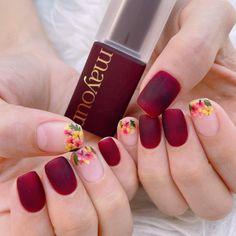 김포네일샵🎗by 현짱살롱 (@hyunzzang_) • Instagram photos and videos Diy Manicure, Nail Polish, Photo And Video, Nails, Beauty, Instagram, Finger Nails, Ongles, Nail Polishes