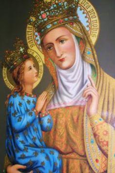 catholic cuisine pentecost
