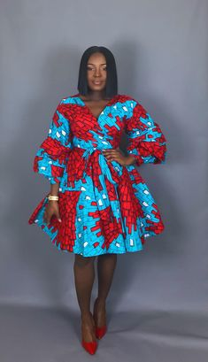 Great Latest African Clothing Tips 3707255738 African Fashion Designers, Latest African Fashion Dresses, African Print Dresses, African Print Fashion, Africa Fashion, African Dress, African Attire, African Wear, African Women