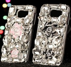 70 best samsung galaxy s8 cases s8 plus cases covers images in 2019bling rhinestone diamond crystal flower samsung galaxy s8 plus cases for samsung
