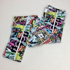 Hulk, Marvel Comics, Iron Man, Spiderman, Marvel Women, Best Brand, Snug, Badge, Pants For Women
