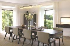 luxury-london-flats-regents-park-adelto_003