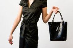 Was verrät eine Handtasche über ihre Trägerin? - Trend & Style ...