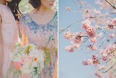 Secrets of a Stylist (Part Two) | Best Wedding Blog - Wedding Fashion & Inspiration | Grey Likes Weddings