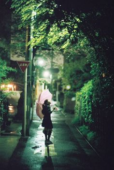 http://ayukun.cocolog-nifty.com/blog/rd1_1/index.html  #photography #street #suburban