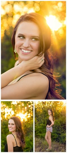 DFW Fort Worth senior photographer senior photography best Senior picture ideas for girls, beautiful, senior portrait photography, senior images, senior session, girl pose, senior poses, senior pictures, modern,head shot ideas, creative, fun, different, outfit ideas for senior pictures, classy, nature, beautiful, artsy, kendra scott earrings