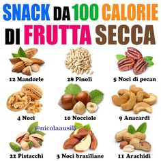 Food Calorie Chart, Dog Food Recipes, Healthy Recipes, 1200 Calories, Healthy Cookies, Light Recipes, Organic Recipes, Healthy Drinks, Fitness Diet
