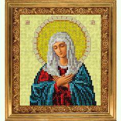 Икона Умиление 40913
