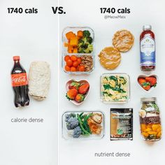 1700 calories Here's to all my volume eaters It's just crazy how easy calories ca - Health and Nutrition Healthy Food Swaps, Healthy Meal Prep, Healthy Snacks, Healthy Eating, Healthy Recipes, Healthy Tips, Keto Recipes, Food Facts, Diet And Nutrition