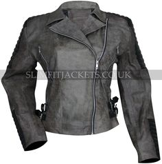 Walking_Dead_S5_Rosita_Espinosa_Leather_Jacket