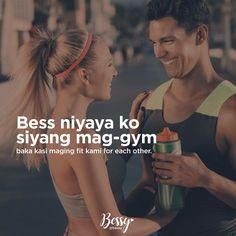 Tagalog Qoutes, Tagalog Quotes Hugot Funny, Pinoy Quotes, Filipino Pick Up Lines, Pick Up Lines Tagalog, Hurt Quotes, Jokes Quotes, Filipino Funny, Patama Quotes