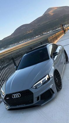 Search free audi Ringtones and Wallpapers on Zedge and personalize your phone to suit you. Luxury Sports Cars, Top Luxury Cars, Sport Cars, Audi Sport, Dream Cars, My Dream Car, Audi Rs5, Bugatti, Lamborghini