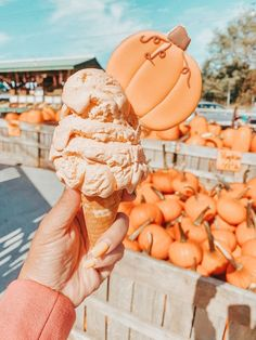 Orange Aesthetic, Autumn Aesthetic, Aesthetic Food, Cozy Aesthetic, Autumn Cozy, Fall Wallpaper, Fall Pictures, Fall Season, Pumpkin Spice