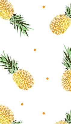 Easy To Grow Houseplants Clean the Air Fond Dcran 2018 Beste Iphone Wallpaper, Iphone Background Wallpaper, Emoji Wallpaper, Aesthetic Iphone Wallpaper, Phone Backgrounds, Pineapple Backgrounds, Pineapple Wallpaper, Pineapple Art, Summer Wallpaper