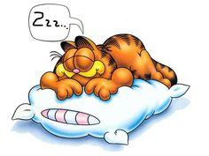 Schlaf - Sleep