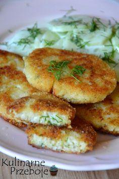 Vegetable Recipes, Vegetarian Recipes, Healthy Recipes, Easy Cooking, Cooking Recipes, Football Food, Food Photo, I Foods, Food Inspiration
