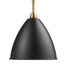 pendellampe, pendler, lampe, lamper, gubi lamper, gubi lampe, gubi, bestlite, bl, bl lampe, best lampe, dudley best