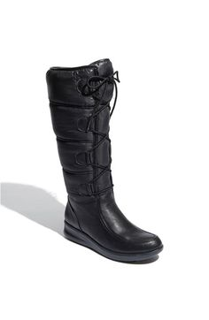 Naturalizer 'Windy' Boot available at #Nordstrom