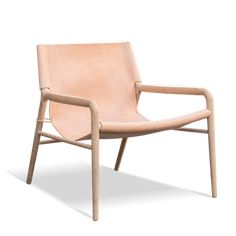Rama Chair | Olsson & Gerthel