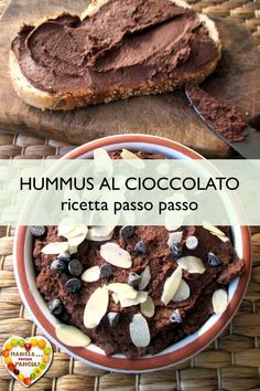 Yummy Snacks, Healthy Desserts, Delicious Desserts, Tortilla Sana, I Love Food, Good Food, Peanut Butter And Co, Vegan Dishes, Light Recipes