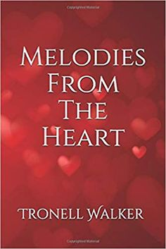 Amazon ❤  Melodies From The Heart