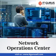 Reduce your company's liability and risk, while reducing cost and increasing efficiency.  Call at -: (888) 511-0143  #NetworkCenter #OperationsCenter #NetworkExperts Network Operations Center, Microsoft Support, Network Monitor, Georgia, Atlanta, Florida, New York, California, The Florida