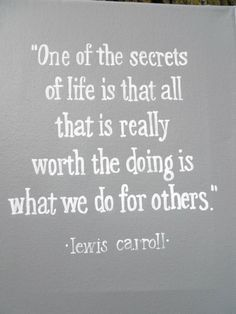 lewis carroll quotes - Google Search